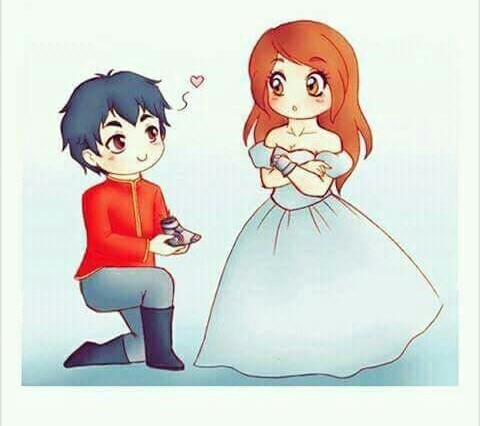 311 Images About Cartoon Couples On We Heart It See More About Couple Love And Art