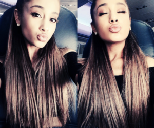 Image by ☆ Ariana Grande ☆