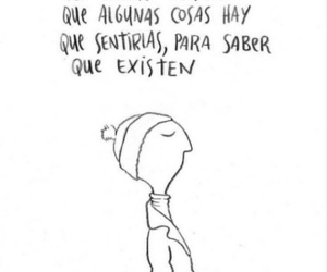 frases and 👌 image