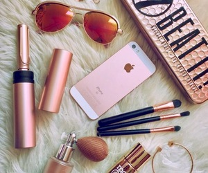chic, girly, and tumblr image