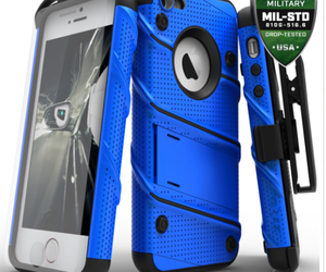 phone cases, samsung galaxy s4 cases, and samsung galaxy s5 cases image