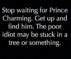 prince, funny, and prince charming image