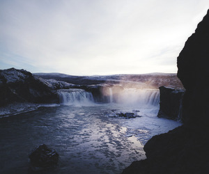 xx and iceland image