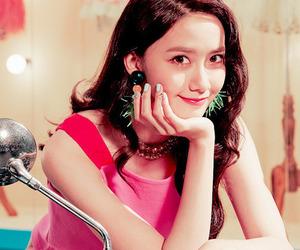 girls generation, taeyeon, and jessica image