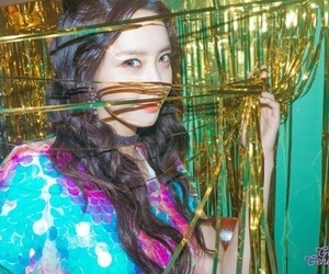 girls, girls generation, and sooyoung image