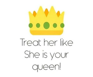 Queen, quotes, and love image