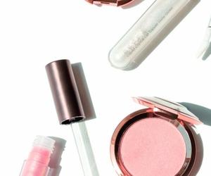 accessories, cosmetics, and design image