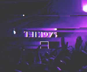 the 1975, aesthetic, and alternative image