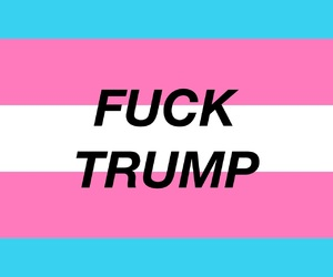 america, feminism, and resist image