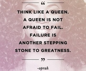 quotes, girl, and success image