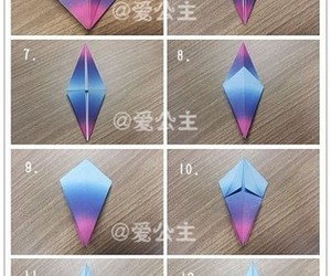 origami, owl, and tutorial image