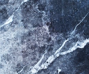marble, background, and blue image