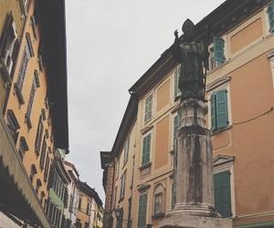 italia, italy, and salo image