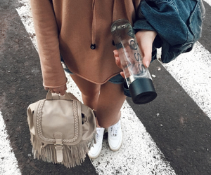 bag, black, and bloggers image