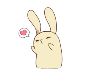 soft and cute image
