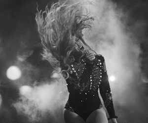 Dallas, formation world tour, and Texas image