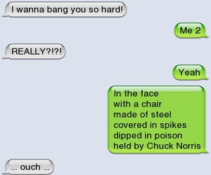 smartphowned image