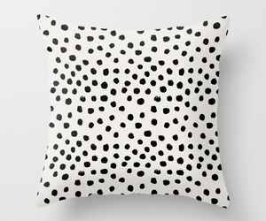 deco, pillow, and design image