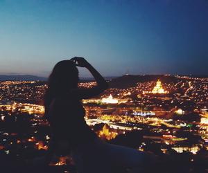 adventure, alternative, and beautiful image