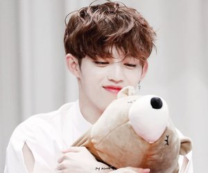 s.coups, Seventeen, and choi seungcheol image