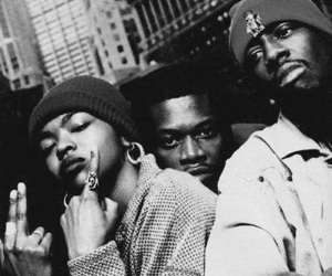 the fugees and fugees image