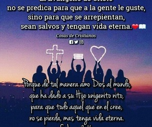 frases, quotes, and dios image