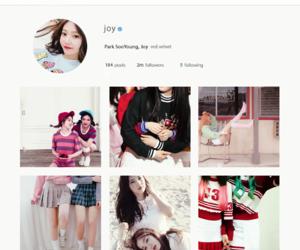 joy, yuri, and bae joohyun image