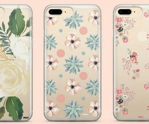iphone, cases iphone, and fundas para celular image