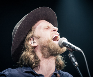 band, music, and the lumineers image