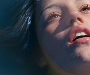 blue is the warmest color, adele exarchopoulos, and Adele image