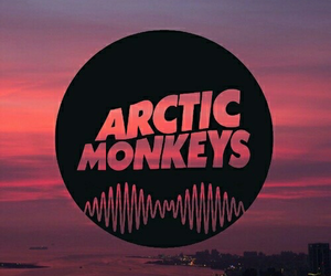 arctic monkeys, music, and wallpaper image