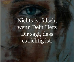 german, quotes, and text post image