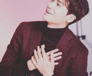 park hyung sik, actor, and korea image