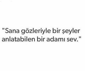 sözler, aşık, and türkçe image