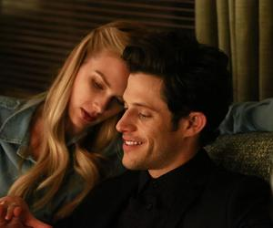 stitchers, camsten, and cameron goodkin image