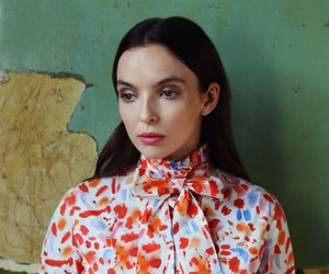 actress, mmfd, and jodie comer image