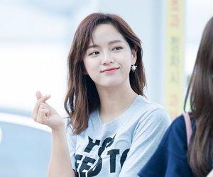 kpop, ioi, and kim sejeong image