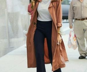 fashion and jessica alba image