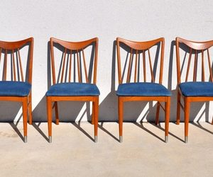 dining chairs image