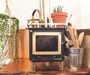 wood stoves, small wood stove, and tiny house wood stove image