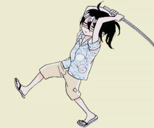 akatsuki, boy, and anime image