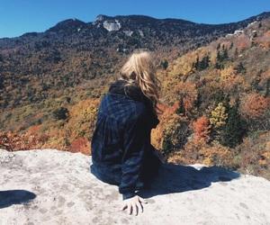 girl, North Carolina, and photo image