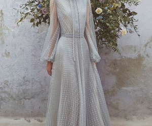 design, dress, and expensive image