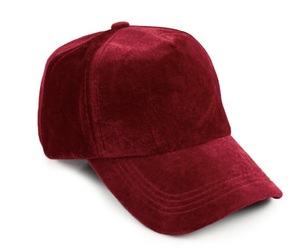 hat, red, and style image