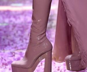 Atelier Versace image