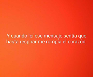 frases, vuelve, and I Love You image