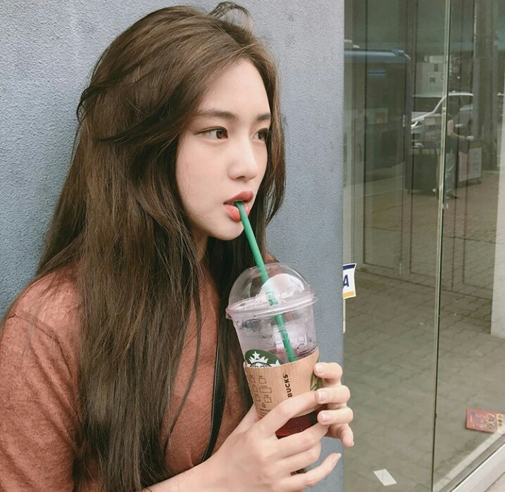 1000+ images about girl on We Heart It   See more about ulzzang, girl and  asian