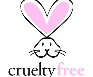 animal, cruelty free, and bunny image