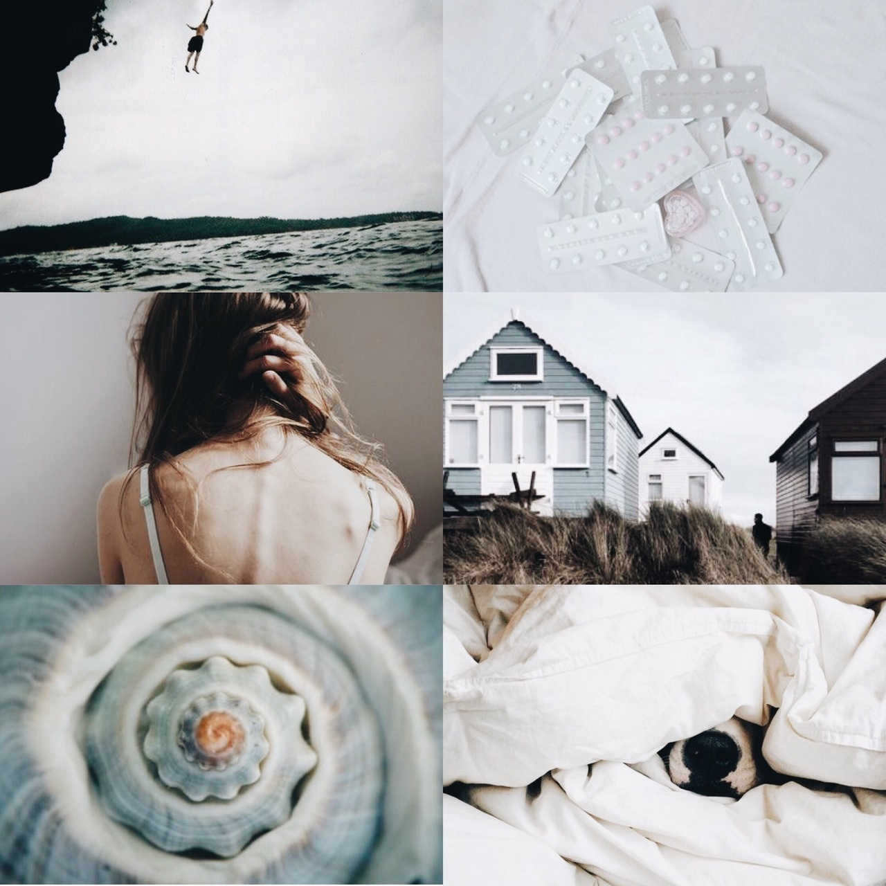 we were liars by e. lockhart [1/2] on We Heart It