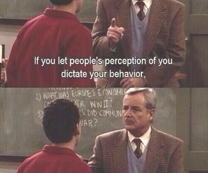 quotes, boy meets world, and life image